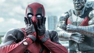 """Deadpool 2"": Erster ""richtiger""(?) Trailer zeigt neuen Superhelden Cable"