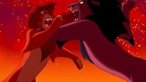 11 zu heftige Szenen, die Disney aus seinen Filmen löschte