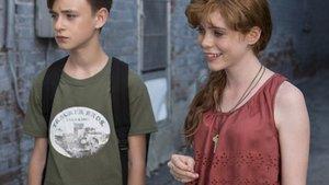 """Stephen Kings """"Es""""-Fortsetzung: Fan-Liebling soll tatsächlich die erwachsene Beverly spielen"""