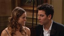 "Teds-Dating-Quiz: Wie gut erinnerst du dich an seine Freundinnen aus ""How I Met Your Mother""?"