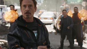 Da Iron Man vielleicht stirbt: Steht sein Ersatz schon fest?