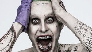 Hauptdarsteller für eigenen Joker-Film soll feststehen