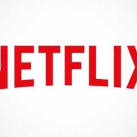 Dein Sternzeichen verrät, welche Netflix-Serie du unbedingt schauen solltest
