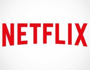 abe6d0fb7 Die 25 besten Serien auf Netflix  Diese Top-Serien solltet ihr kennen!