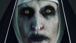 """""""The Nun"""": 9 Dinge, die wir über den Ableger von """"The Conjuring"""" bereits wissen"""
