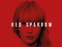 """Red Sparrow"" FSK: Welche Altersfreigabe hat der Film?"