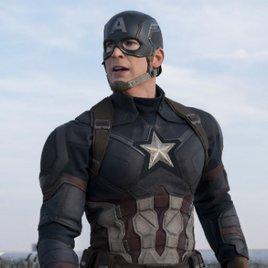 Wird Captain America ausgetauscht? Avengers-Star will die Rolle haben