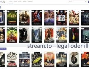 filme kostenloser stream