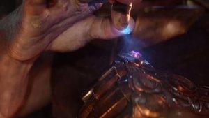 Infinity-Steine | Aufenthaltsorte, Fakten & Theorien zu den 6 Infinity-Gems im MCU