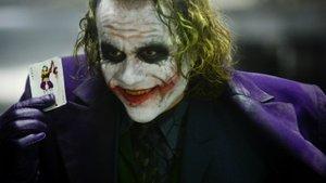 Der vielleicht schlechteste Schauspieler überhaupt will unbedingt der neue Joker werden