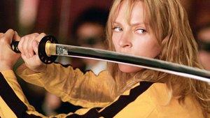 Quentin Tarantino reagiert auf schwere Vorwürfe von Uma Thurman