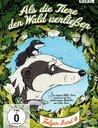Als die Tiere den Wald verließen - Folgen 3 und 4 Poster