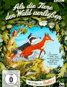 Als die Tiere den Wald verließen - Staffel 1 (2 DVDs) Poster
