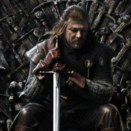 """Game of Thrones""-Quiz: Wie sind diese 36 Charaktere gestorben? (Achtung: Spoiler!)"