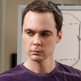 """Extremely Wicked, Shockingly Evil And Vile"": Jim Parsons stößt zum Cast von Serienkiller-Film"