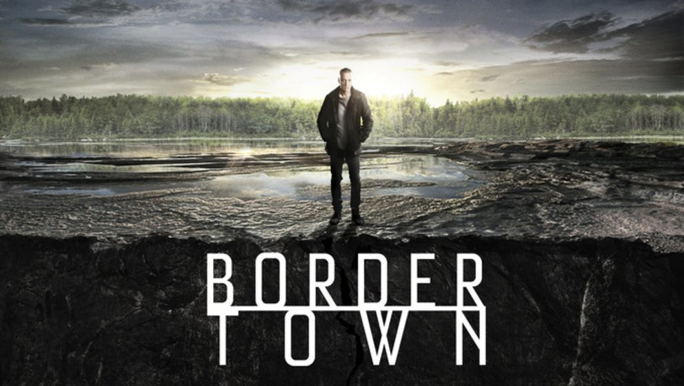 Bordertown Staffel 2