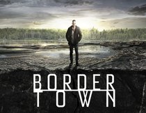 Bordertown Staffel 2 Netflix
