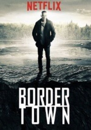 Bordertown Staffel 2 Sky