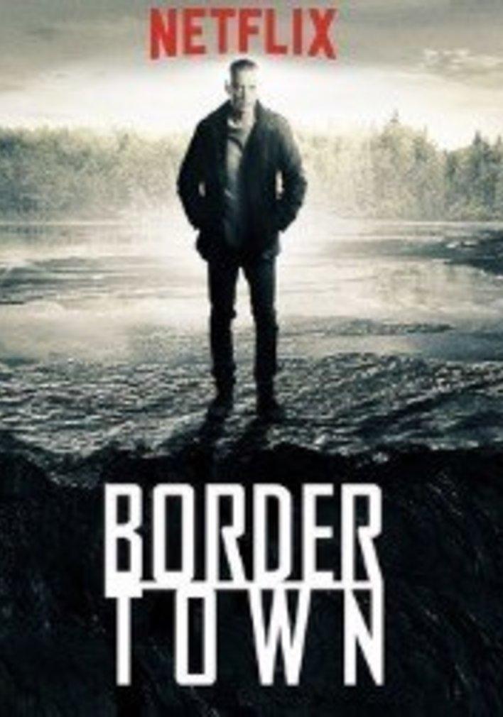 Bordertown Staffel 2 Wann Startet Die Finnische Serie Auf Netflix