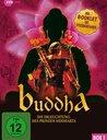 Buddha - Die Erleuchtung des Prinzen Siddharta, Box 1, Folge 1-11 Poster