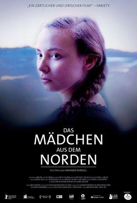 Das Mädchen aus dem Norden