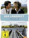 Der Landarzt - Staffel 03 (3 Discs) Poster