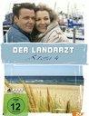 Der Landarzt - Staffel 04 (4 Discs) Poster