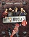 Die Ludolfs - 4 Brüder auf'm Schrottplatz, Staffel 2 (2 DVDs) Poster