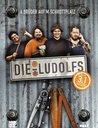 Die Ludolfs - 4 Brüder auf'm Schrottplatz, Staffel 3.1 (3 DVDs) Poster