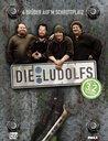 Die Ludolfs - 4 Brüder auf'm Schrottplatz, Staffel 3.2 (3 DVDs) Poster