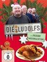 Die Ludolfs - feiern Weihnachten Poster