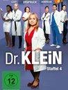 Dr. Klein - Staffel 4 Poster