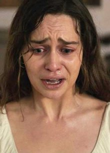 Prominente Leiden: 17 Schauspieler und ihre Krankheiten