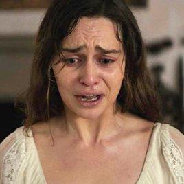 Prominente Leiden: 12 Hollywoodschauspieler, die schlimme Krankheiten haben