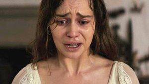 Prominente Leiden: 17 Hollywoodschauspieler, die schlimme Krankheiten haben