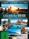Glückliche Reise - Vol. 3 (2 Discs) Poster