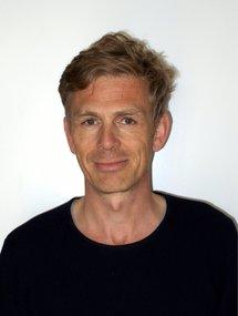 Jan Braren
