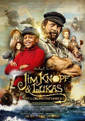 Abenteuerfilme Für Kinder