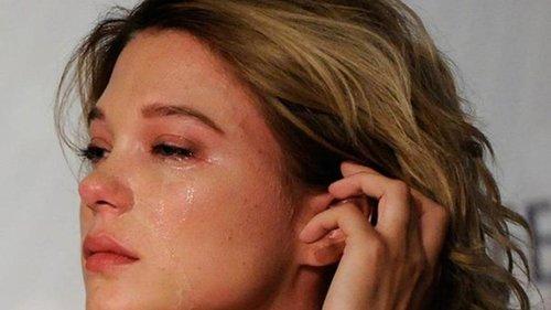 Blau Ist Eine Warme Farbe Film 2012 Trailer Kritik Kinode