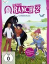 Lenas Ranch - Staffel 2: Gefühlschaos Poster