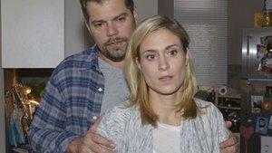 Liebesdrama bei GZSZ: Lassen sich Leon und Sophie scheiden?