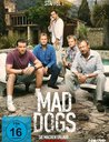 Mad Dogs - Staffel 1 (2 Discs) Poster