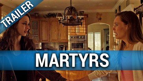 martyrs movie 2015 trailer
