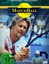 MatchBall - Komplettbox Poster