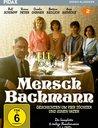 Mensch Bachmann - Die komplette Serie Poster