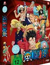 One Piece - Die TV Serie - Box Vol. 18 Poster