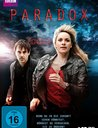Paradox (2 Discs) Poster