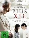 Pius XII. - Ein Papst in Zeiten des Krieges Poster