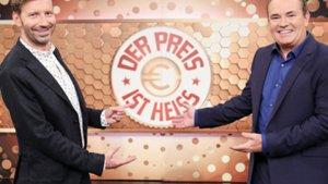 Nach Zuschauerschwund: RTLplus setzt fünf beliebte Gameshows ab