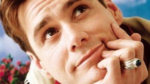 Nach 18 Jahren: Kollege erhebt Vorwürfe gegen Jim Carrey